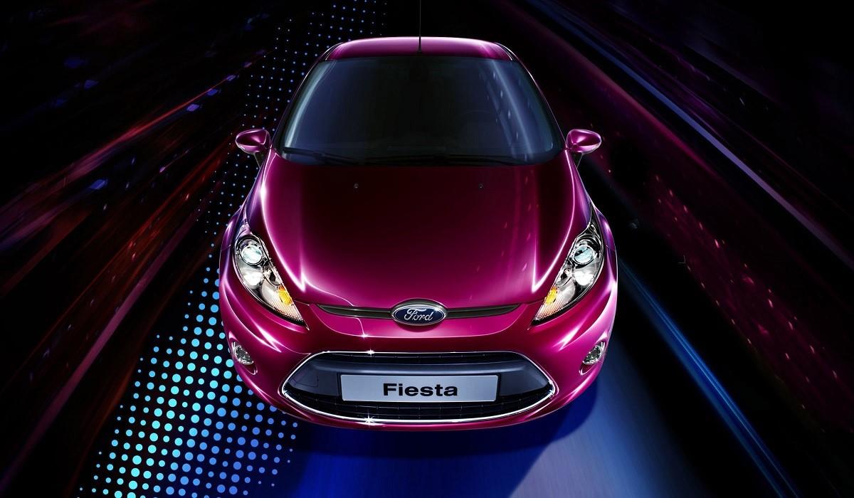 Названы самые популярные цвета новых автомобилей в Украине
