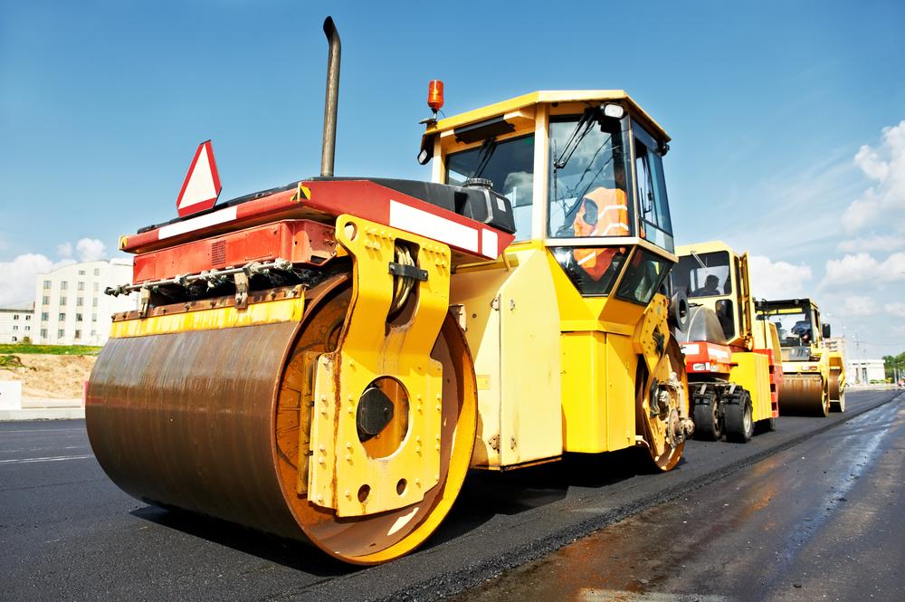 Мининфраструктуры анонсировало строительство автодороги между Львовом иХерсоном