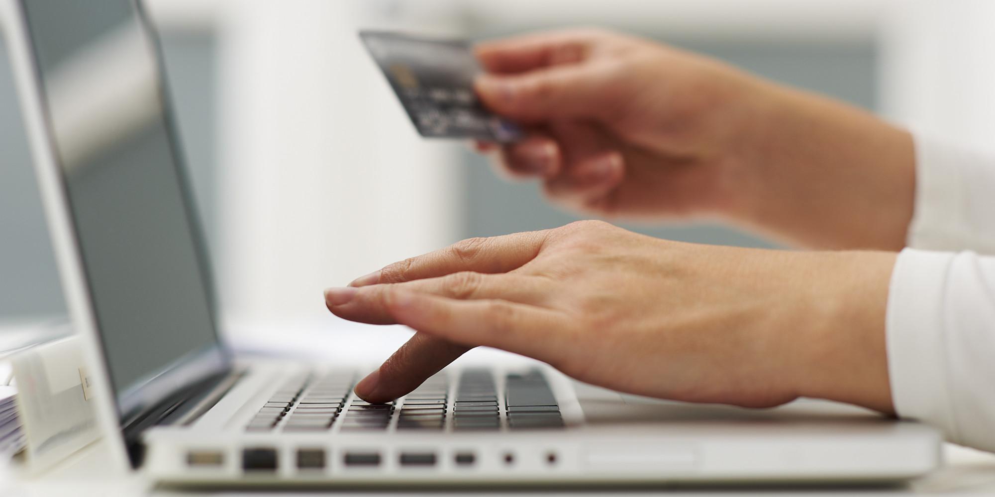 Электронные полисы ОСАГО могут запустить без изменений закона