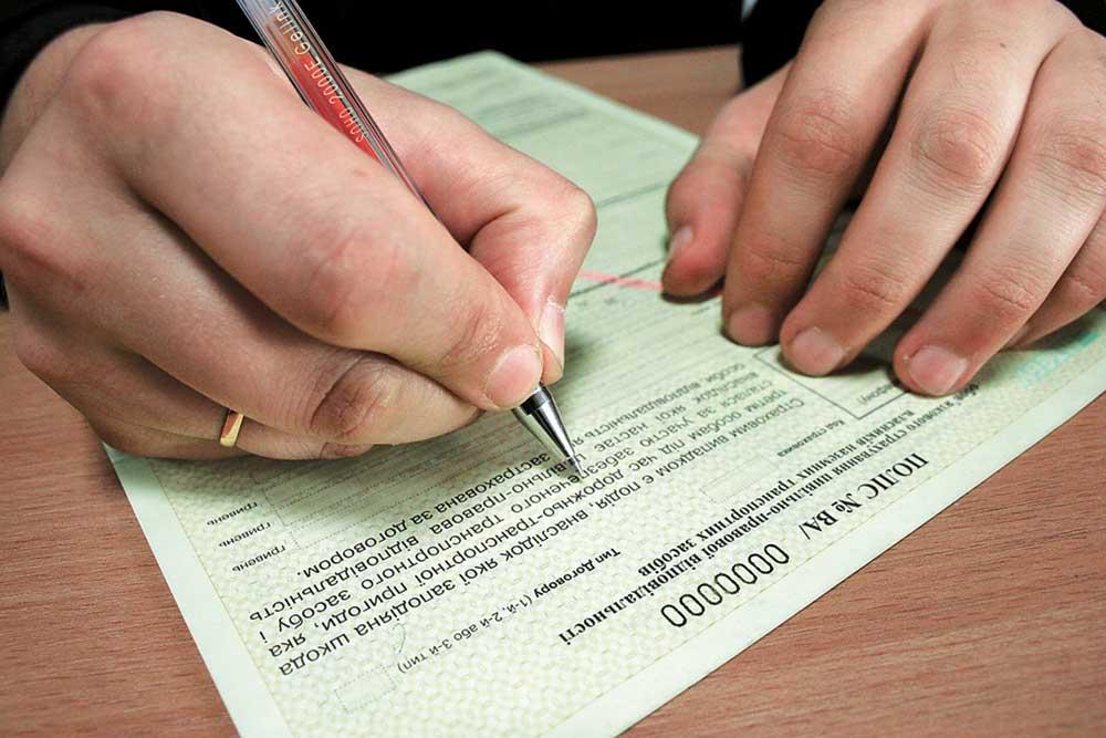 МТСБУ предупредило о возможных нарушениях прав украинских автовладельцев в России