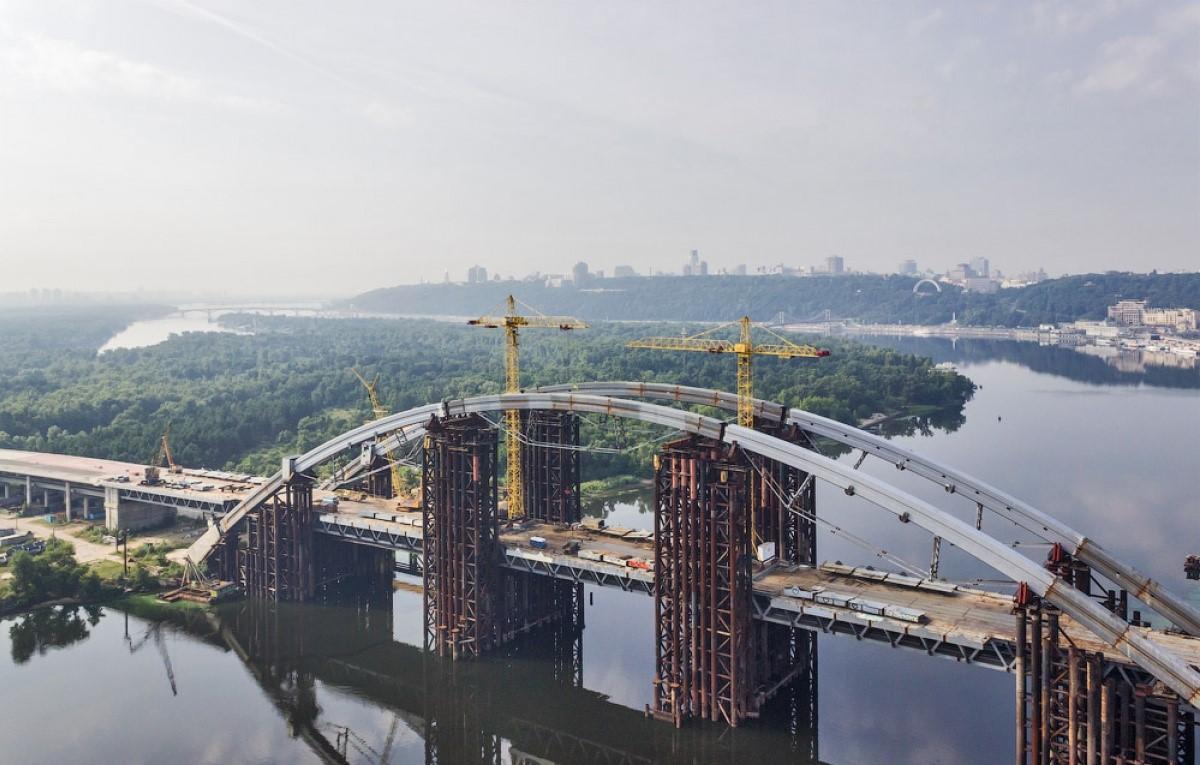 схема перекрытия дорог в центре москвы сегодня