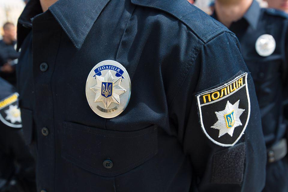В сентябре стартует дополнительный набор в патрульную полицию