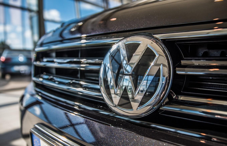 Тоёта недогнала VW вгонке залидерство помировым продажам