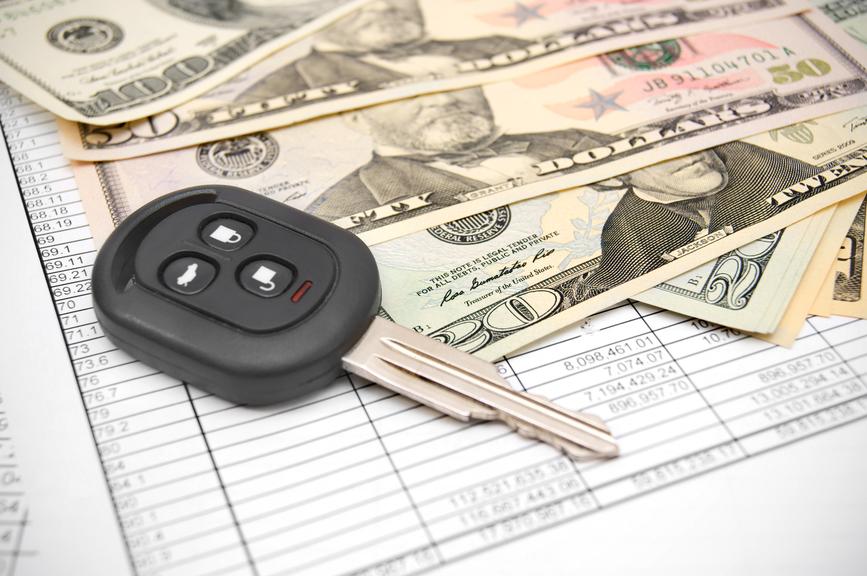 За10 месяцев украинцы импортировали авто на $1,5 млрд