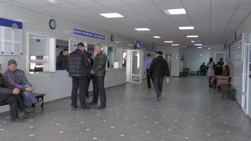 Вгосударстве Украина изменили правила регистрации авто