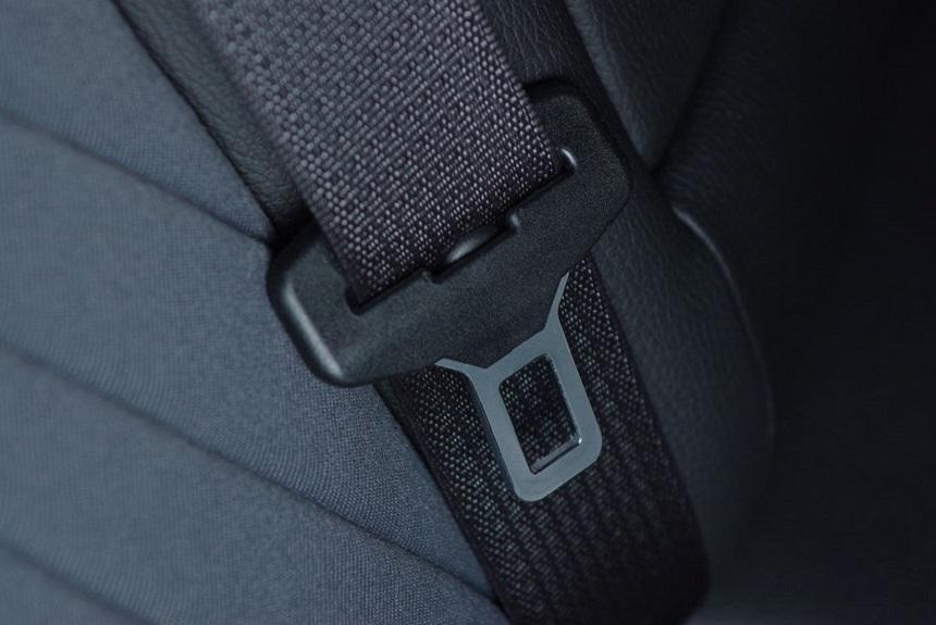 Немецкая компания хочет выпускать ремни безопасности на Львовщине