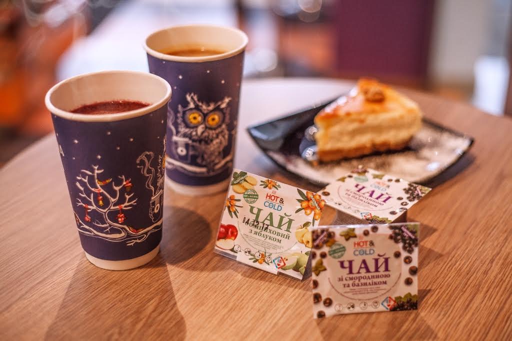 натуральные чаи для похудения из черногории