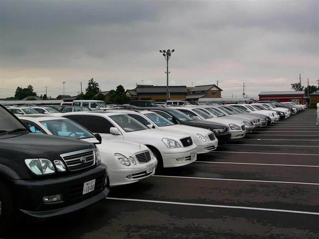 Правительство заметило проблему с сертификацией американских автомобилей