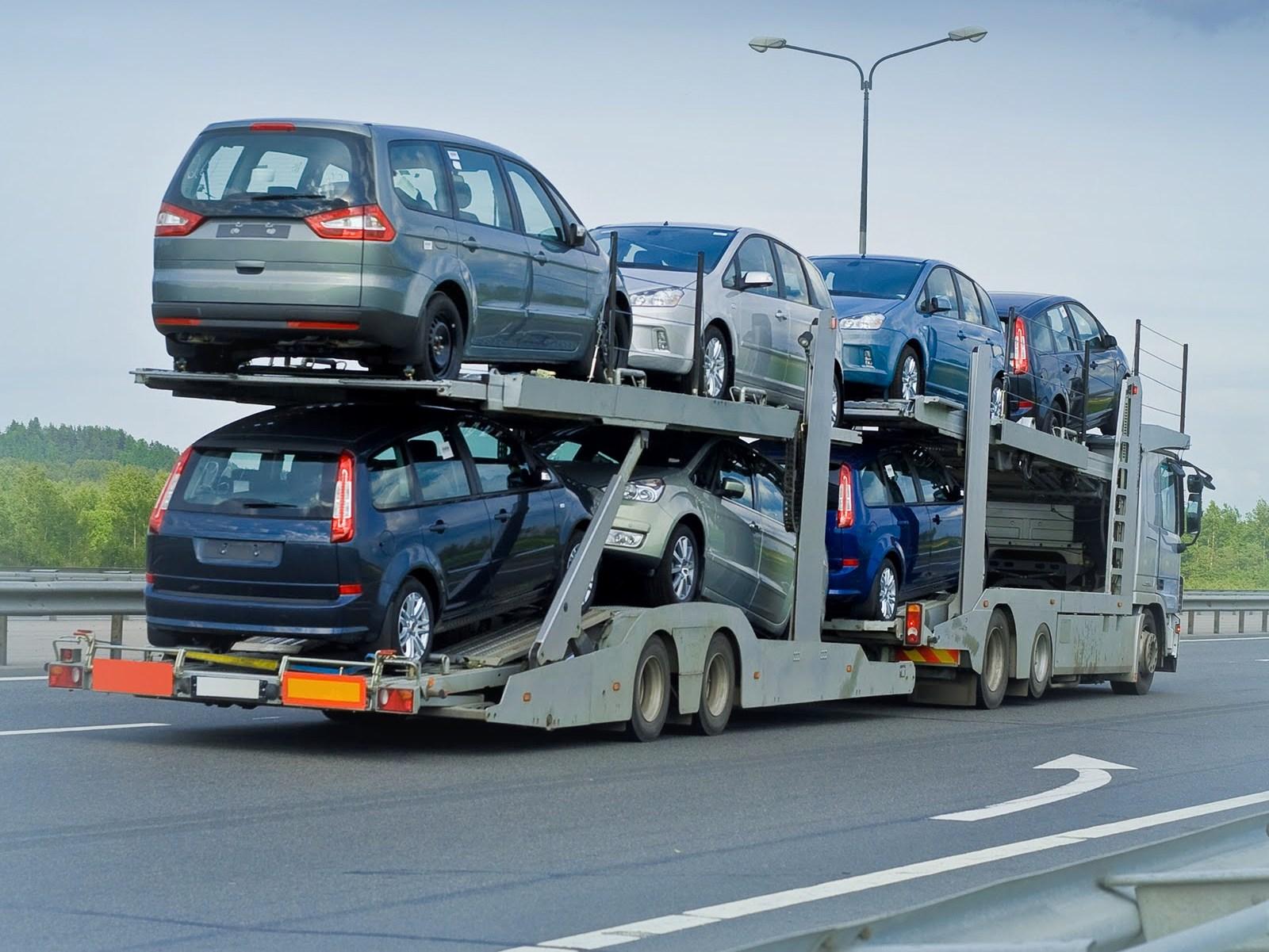 ВУкраинском государстве снизят тарифы нарастаможку авто: названы цифры