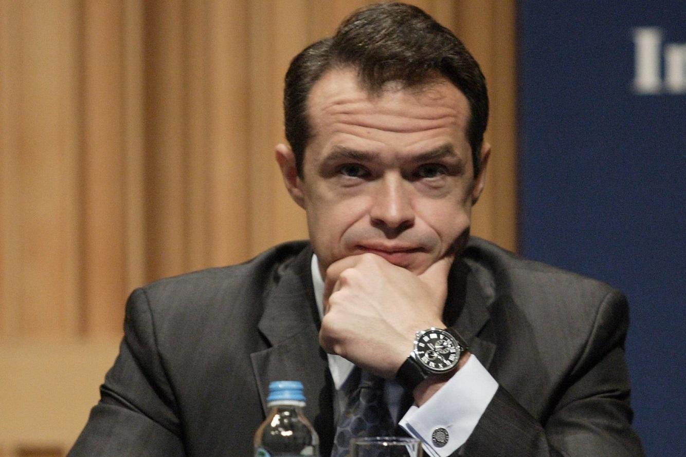 Руководитель «Укравтодора» увидел в электрокарах угрозу для финансирования Дорожного фонда