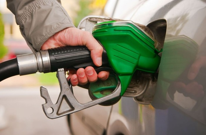 Шебелинский ГПЗ начинает выпуск бензинов Евро-4