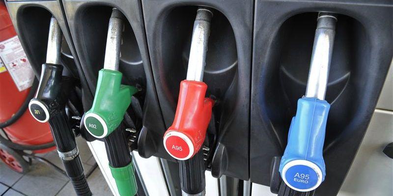 Что будет с ценами на белорусское топливо в Украине