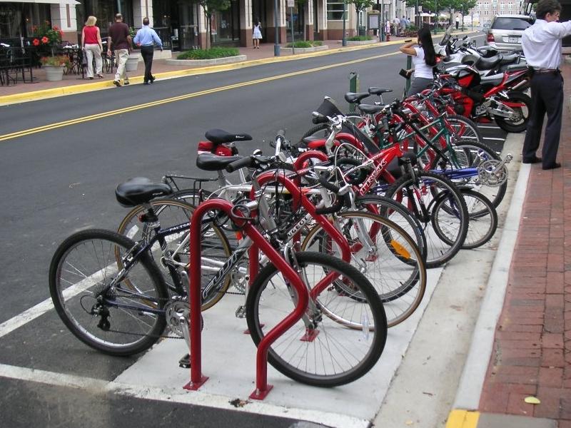 http://autonews.autoua.net/media/uploads/raznoe/bikes.jpg