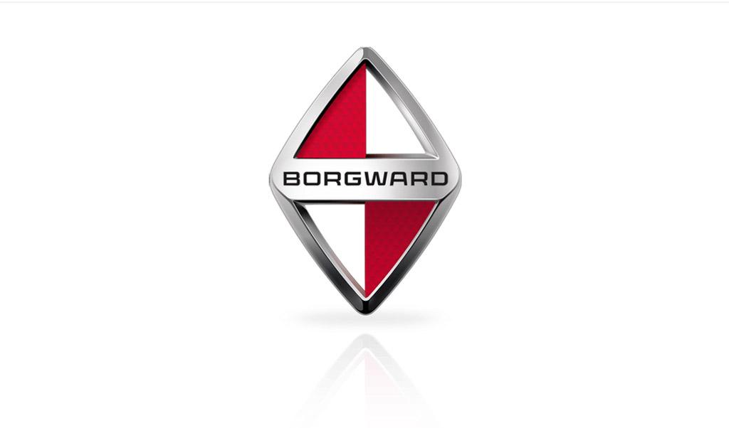 Bogward