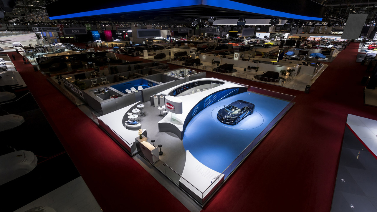 bugatti-stand-at-the-2017-geneva-motor-s