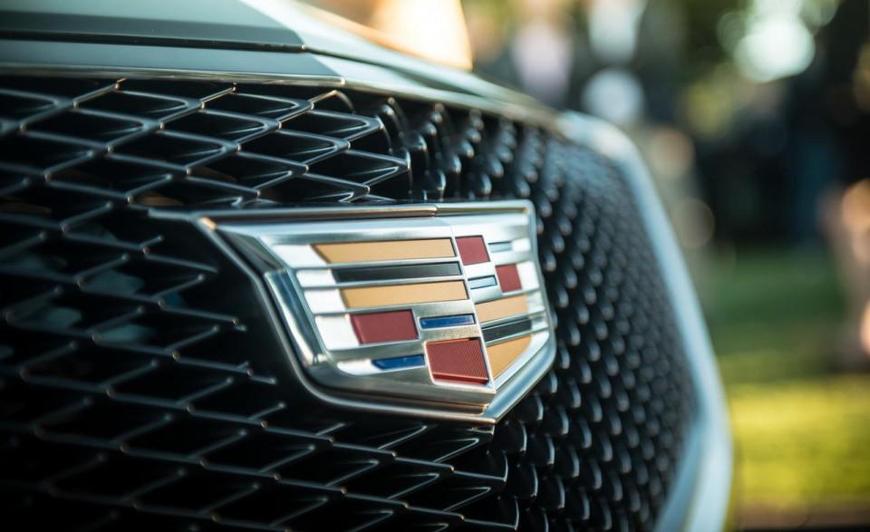 Cadillac задумал самую дорогую модель в истории компании