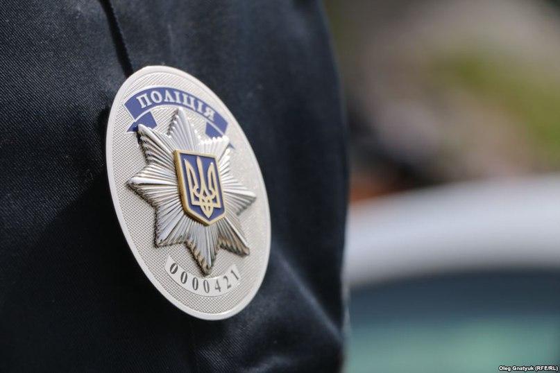 В Закарпатье исчезнет ГАИ и милиция