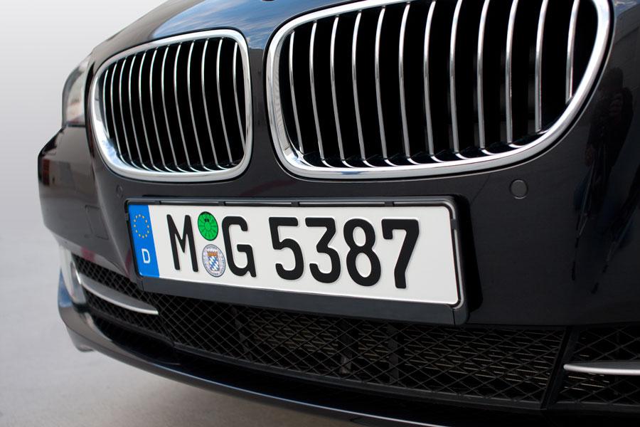 Продажи легковых автомобилей вЕвросоюзе растут уже 20 месяцев подряд