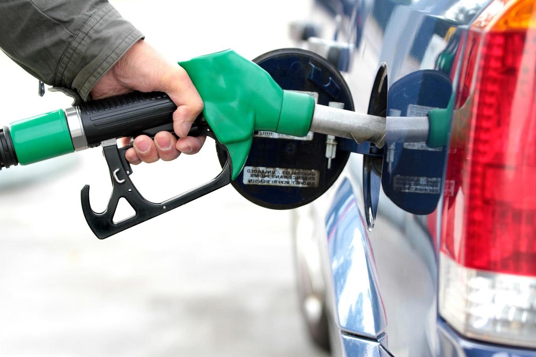 gasoline845648756564546654.jpg