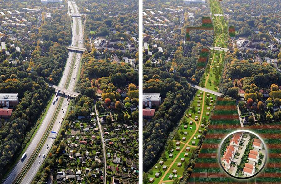 http://autonews.autoua.net/media/uploads/raznoe/green-cover-over-sections-of-motorway-in-hamburg-1.jpg