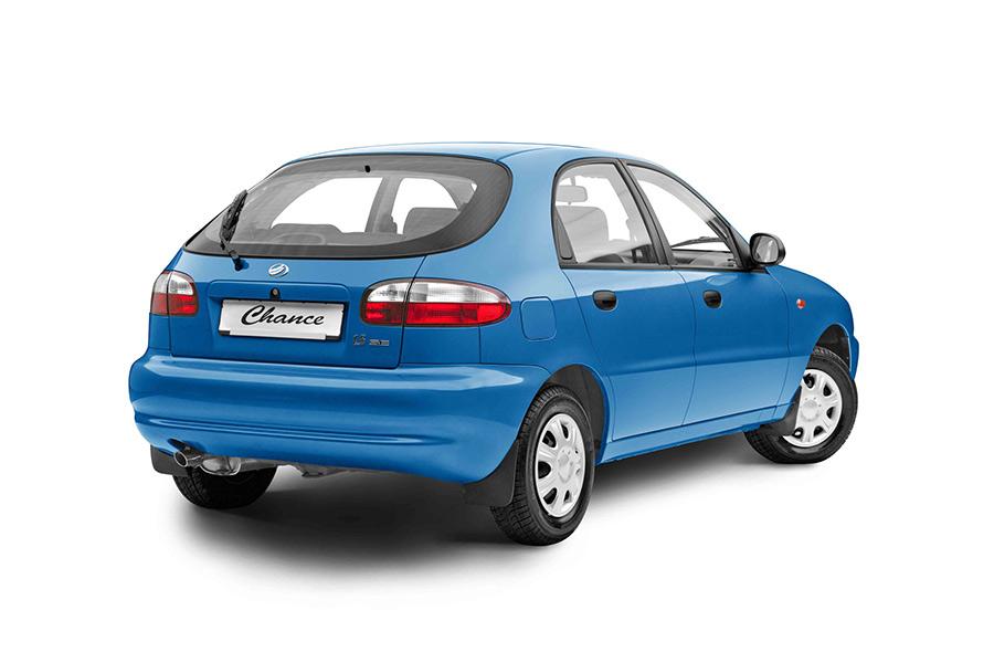 «УкрАвто» прокомментировала информацию о стоимости своих автомобилей в Украине и РФ