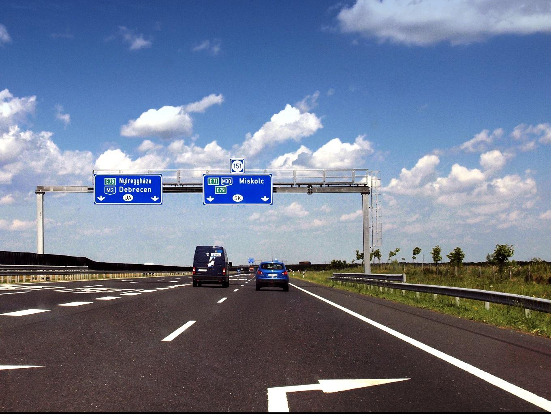 Укравтодор построит дорогу дограницы сВенгрией