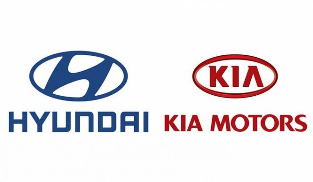 Хёндай и Киа принудили отозвать 240 000 авто из-за дефектных деталей