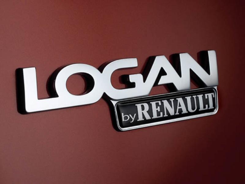 Renault испытывает полноприводные Logan и Sandero