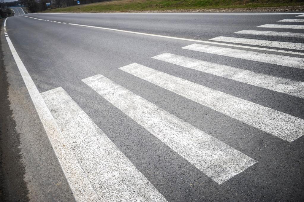 Вместо ямочного ремонта дороги будут ремонтировать сплошными отрезками