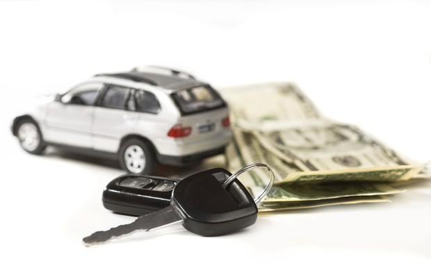 Кабмин изменил методику оценки стоимости автомобилей для транспортного налога