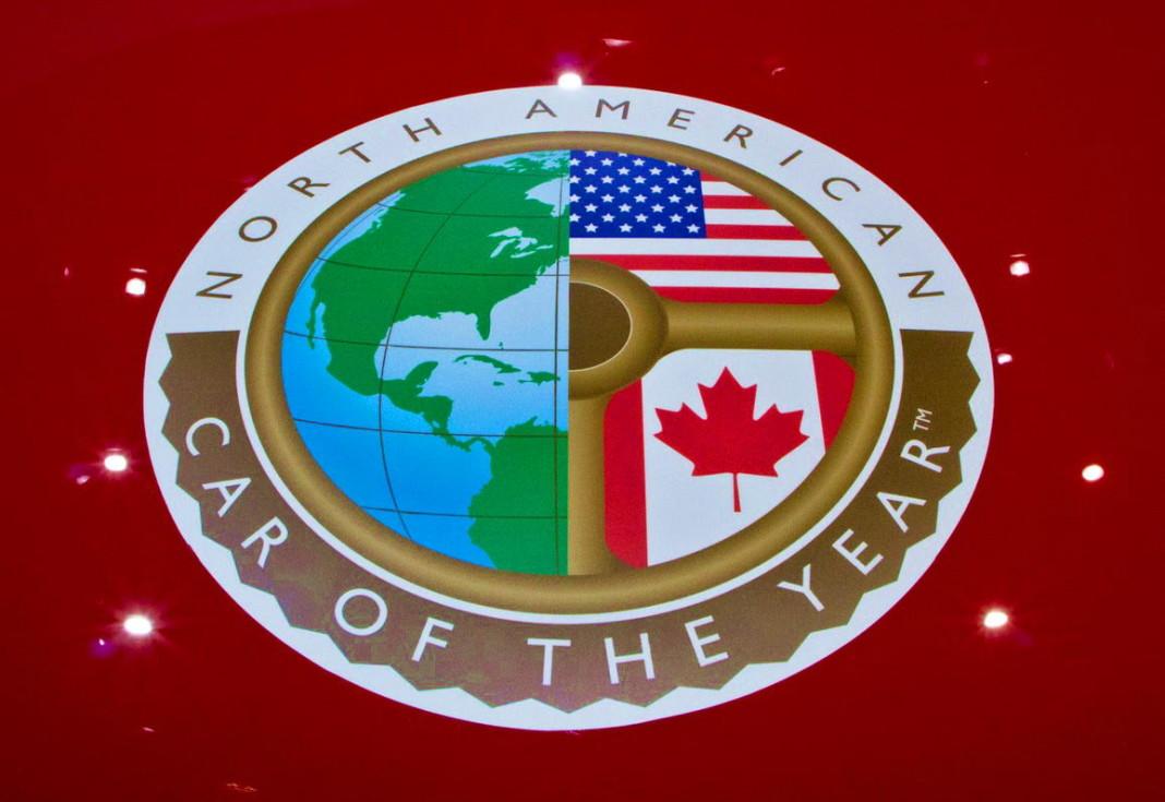 Honda Civic и Volvo XC90 стали «Автомобилями года» в Америке