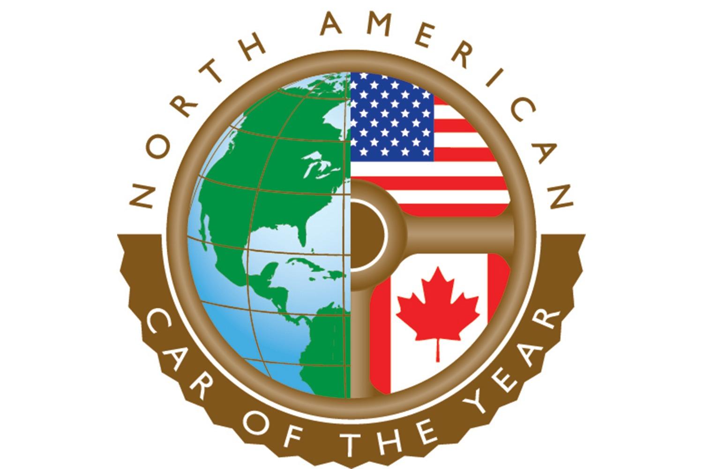 Объявлены участники конкурса «Североамериканский автомобиль года» 2017
