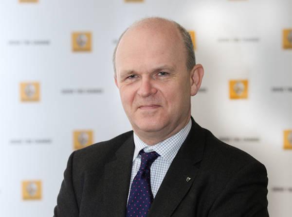 «АвтоВАЗ» возглавил президент компании Dacia