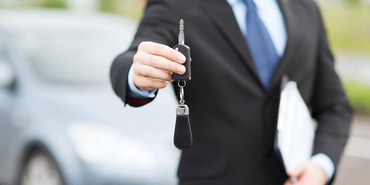 Средняя стоимость нового автомобиля в Украине выросла до 24 750 евро