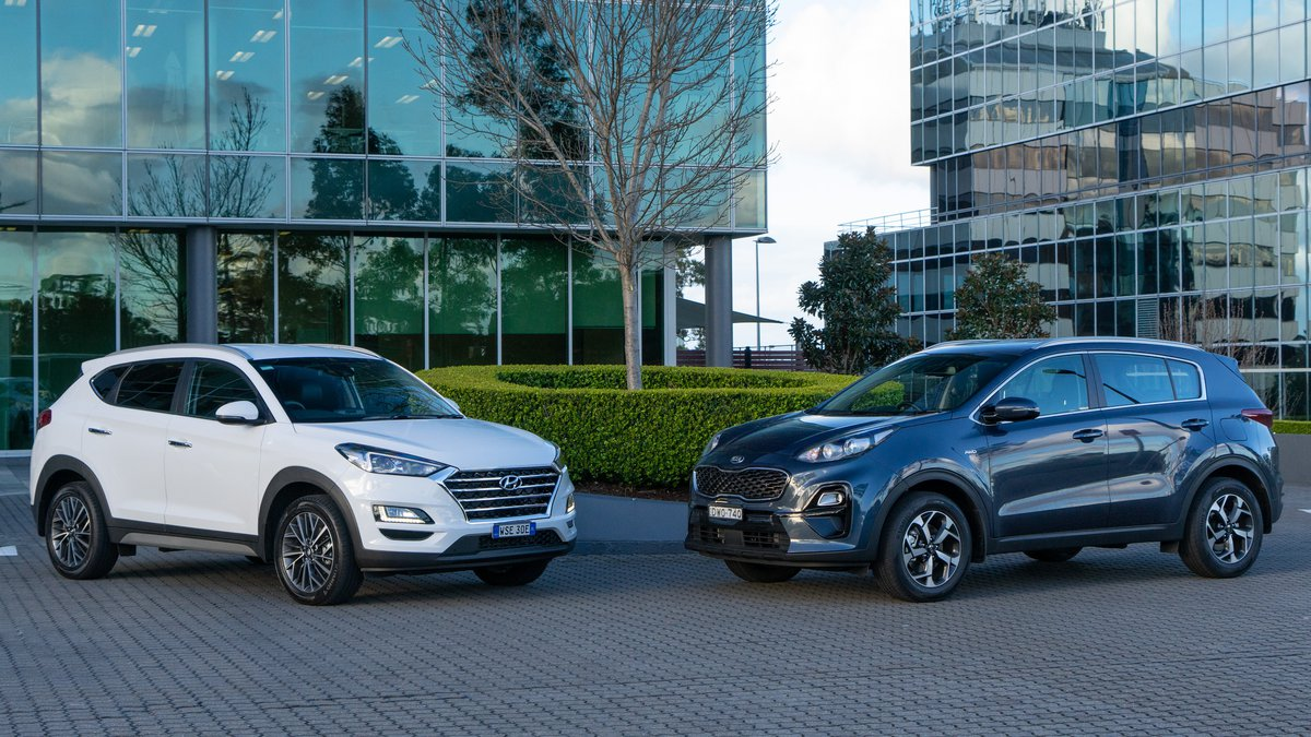 Статистика 2018: стало известно, в каких регионах активнее всего покупали новые автомобили