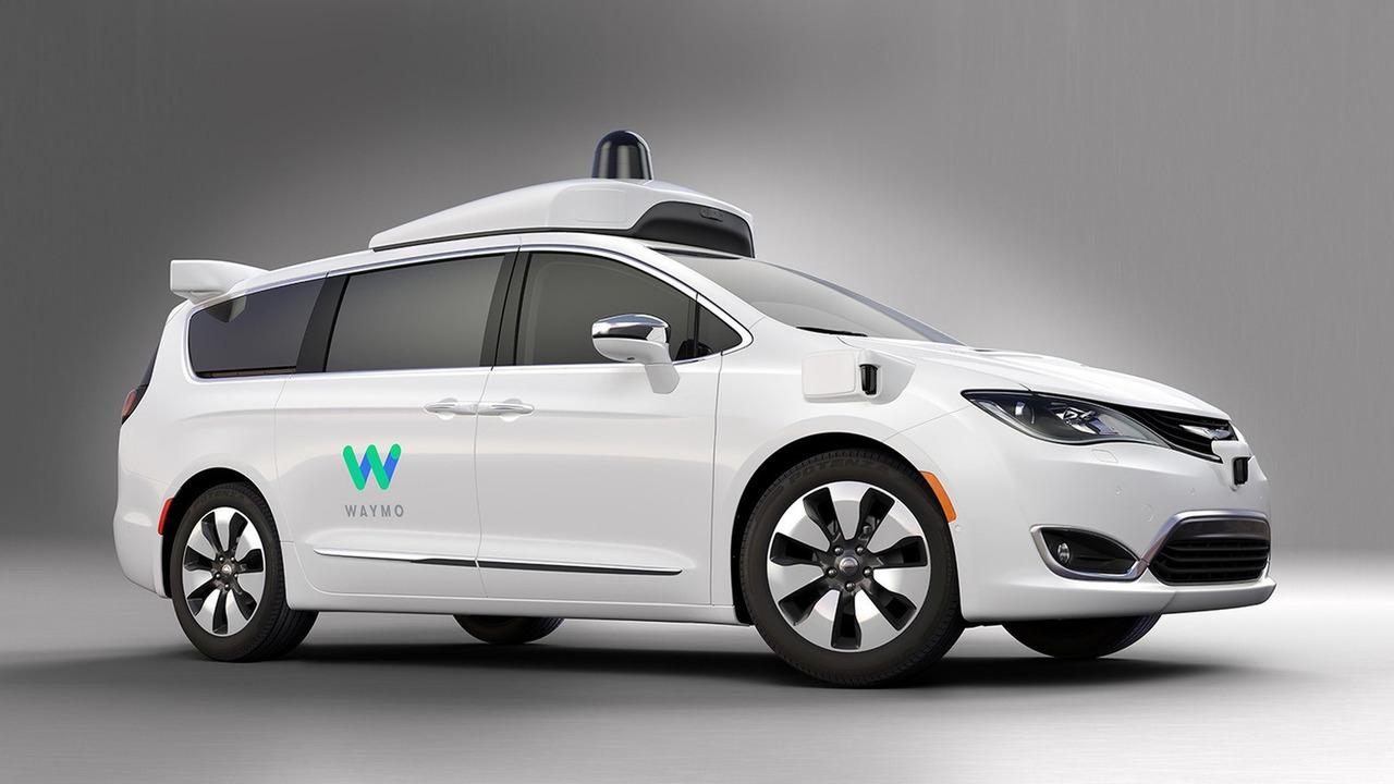 Суд признал Uber виновным в краже материалов о системах автономного вождения