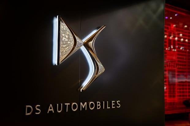 PSA Peugeot Citroën планирует вернуться в Северную Америку