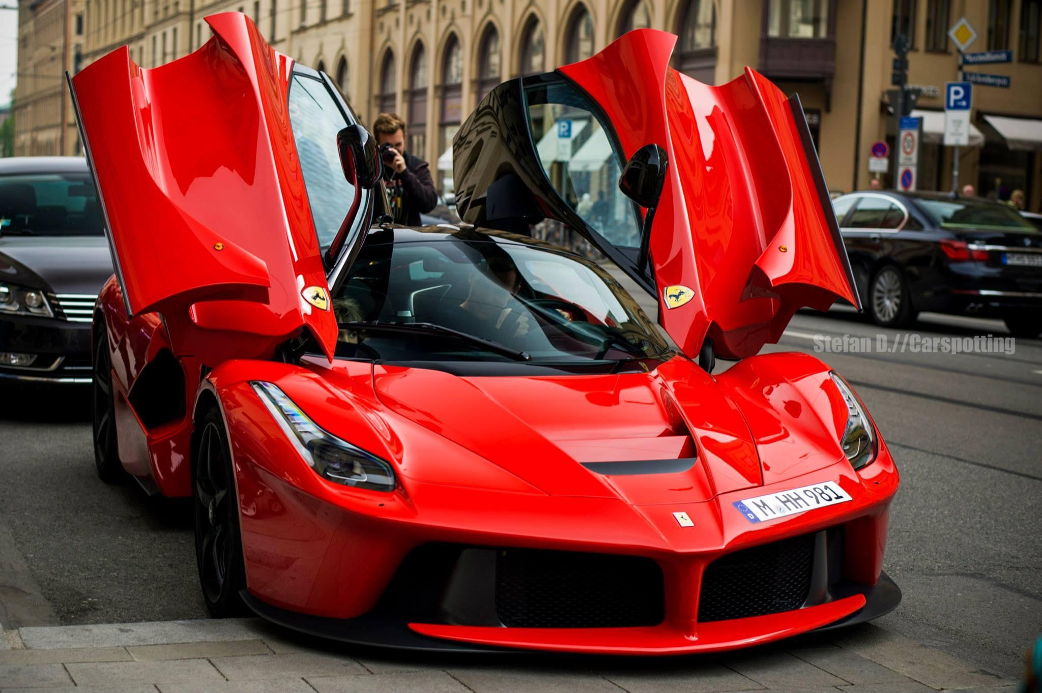Продажа автомобилей в России. Подержанные авто, новые.