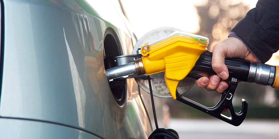 На рынок бензина А-95 в Украине снова начинает проскакивать «бодяга»  –  исследование