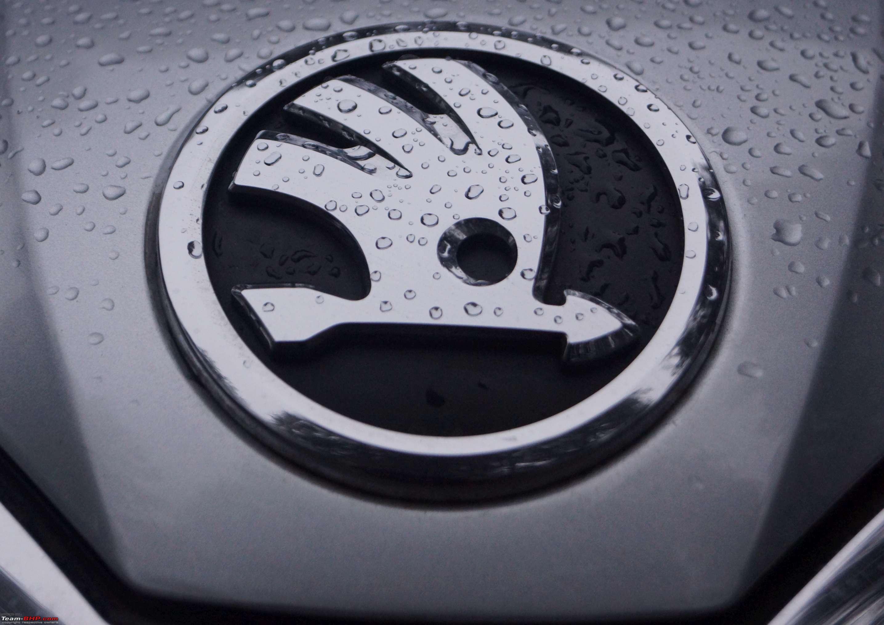 «Еврокар» поставит Нацполиции новые автомобили Шкода