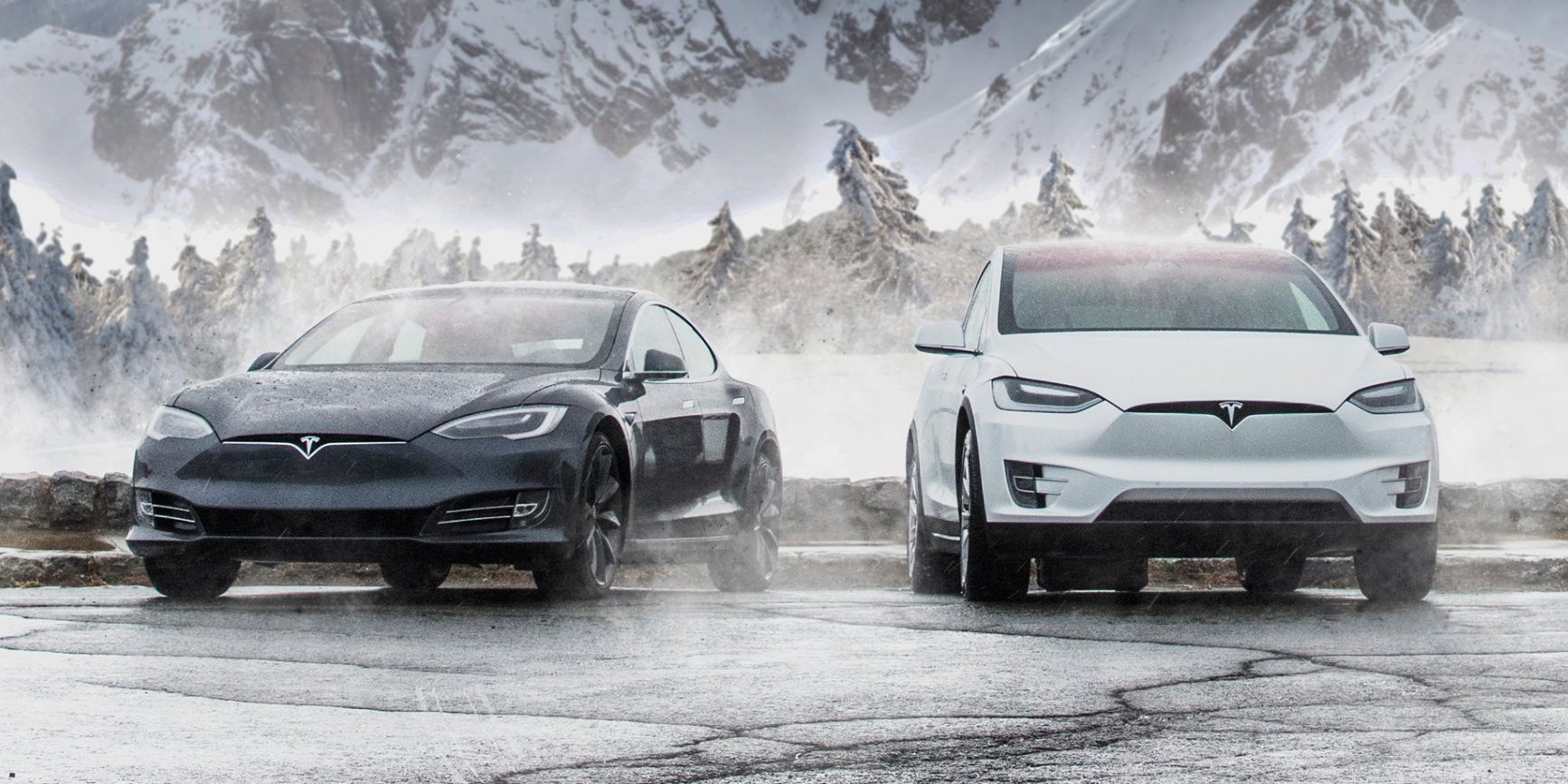 tesla-norway-winter-snow.jpg