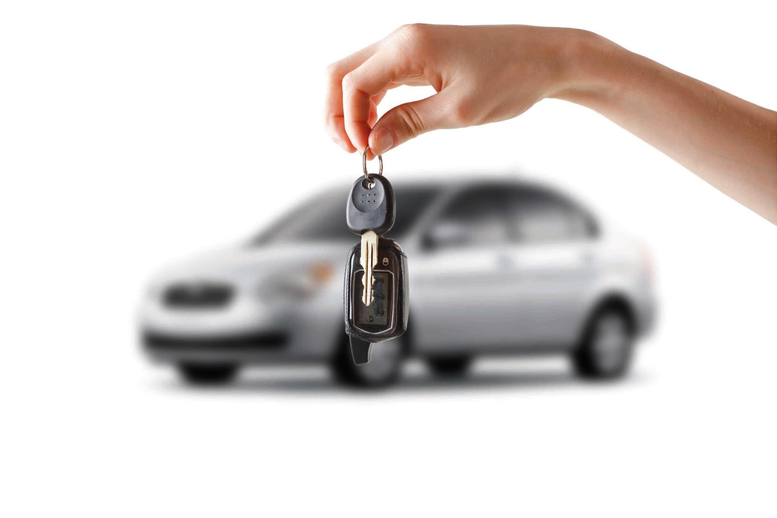 МВД разъяснило изменения в порядке регистрации транспортных средств