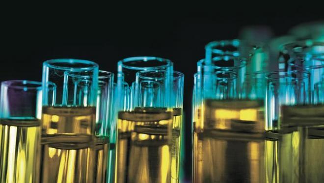 ОККО оспорит в суде выводы ГФС о некачественном ДТ