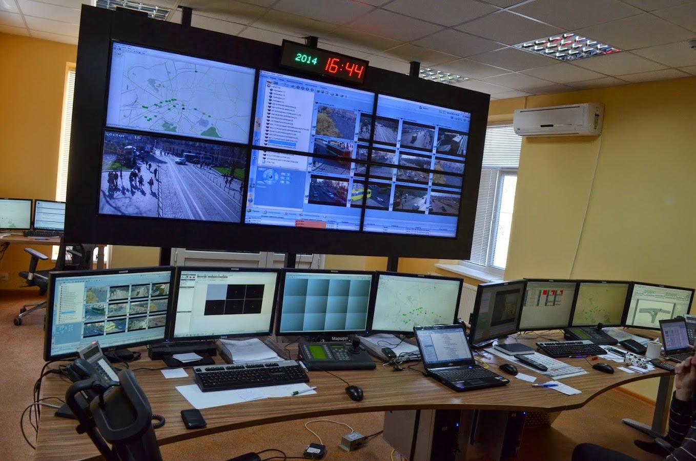 traffic-control-center-lviv_dsc_0238.jpg