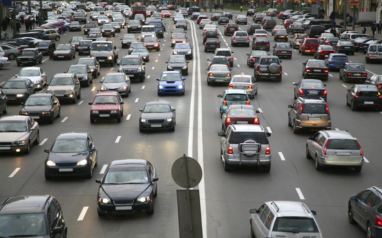 Молдову исключили из системы страхования «Зелёная карта»