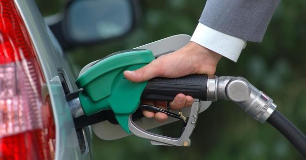 Аналитики рассказали о ценах на бензин после повышения акцизов