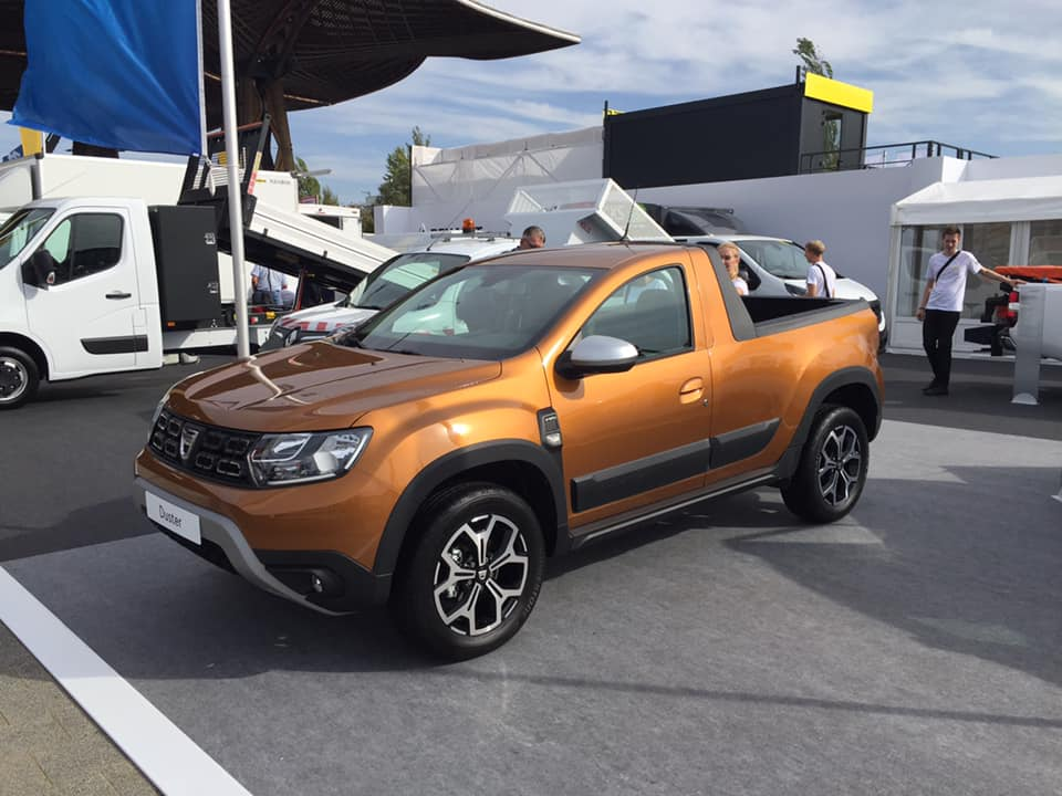 bb7fa907-2018-dacia-duster-pickup-by-rom