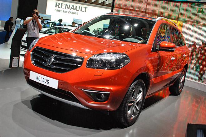 Renault (����) - ��������� ��� Renault, ����, ������� ...