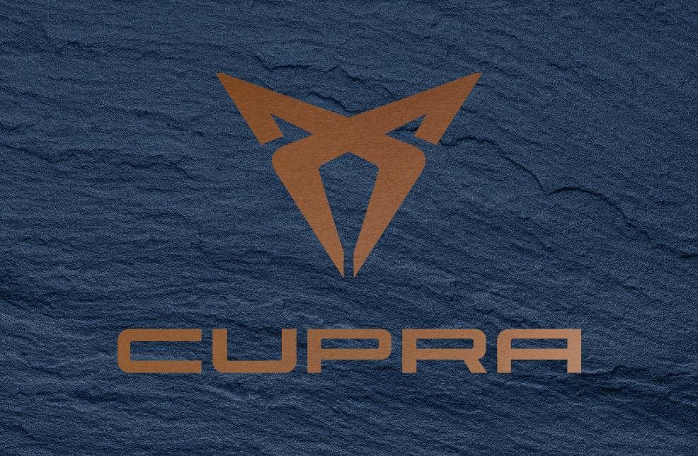 Seat представил новый бренд Cupra
