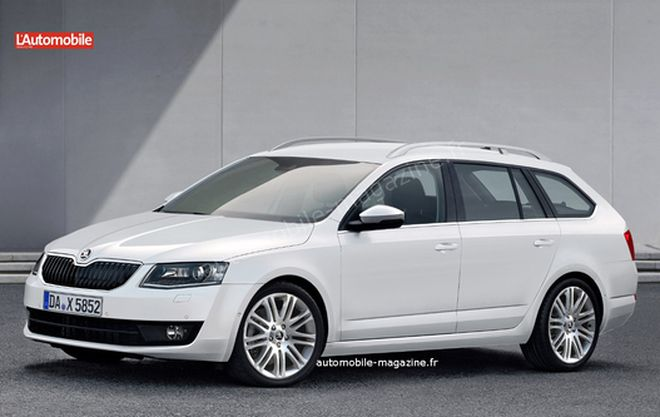 http://autonews.autoua.net/media/uploads/skoda/3_4_av_future_octavia_break_schulte_d_image_photo_leader.jpg